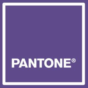 PANTONE COLOR DEL AÑO 2018