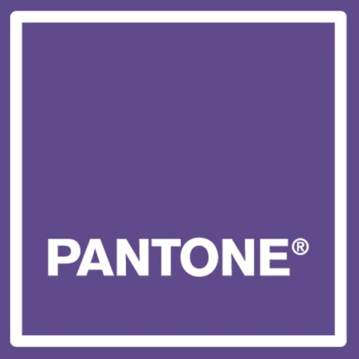 PANTONE COLOR DEL AÑO 2018
