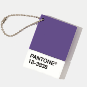 PANTONE USB CHIP